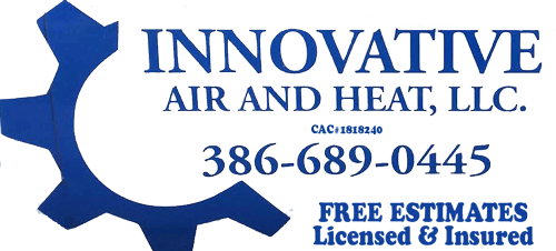 Innovative air conditioning heating contractor a c for Innovative heating and air conditioning